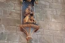 Notre-Dame-de-la-Cour