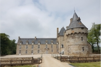 Château de Kéralio