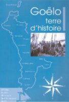 Goëlo Terre d'Histoire